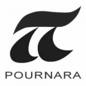 PURNARA